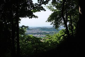 Kanazawa_cw_36