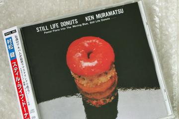 Still_life_donuts_01