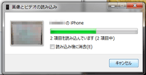 Import_photo_03