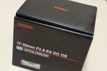 Sigma_1750_01_3