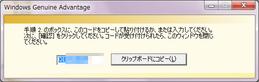 Msppt_04