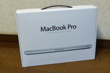 Macbook_pro_08
