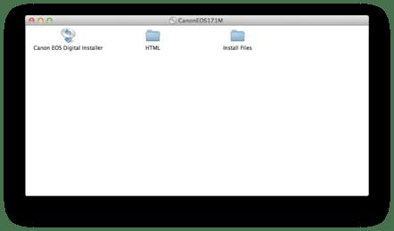 Eos_solution_mac_02