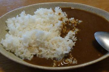 Karai_curry_04