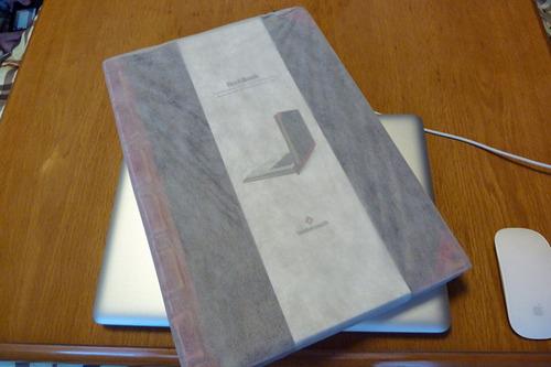 Bookbook_01