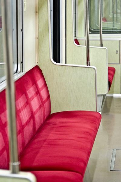Train_sheet_01