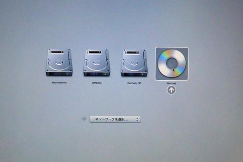 Mac_boot_01