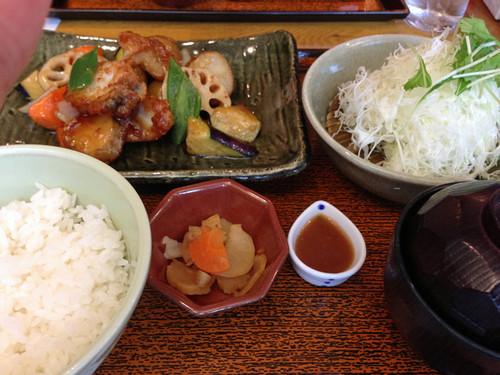 Ootoya_01