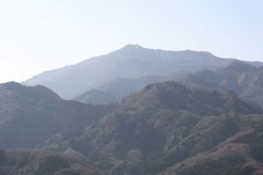 Nanasawa_07