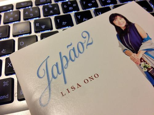 Japao_2_01