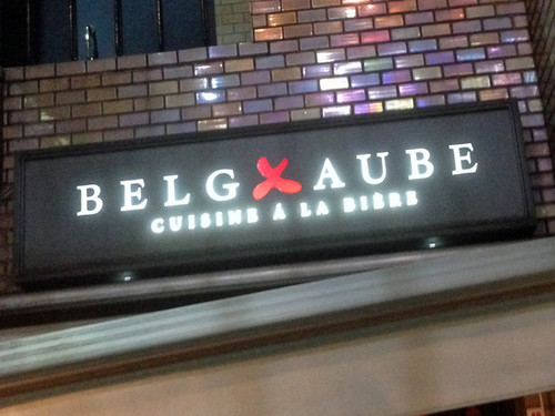 Belg_aube_01