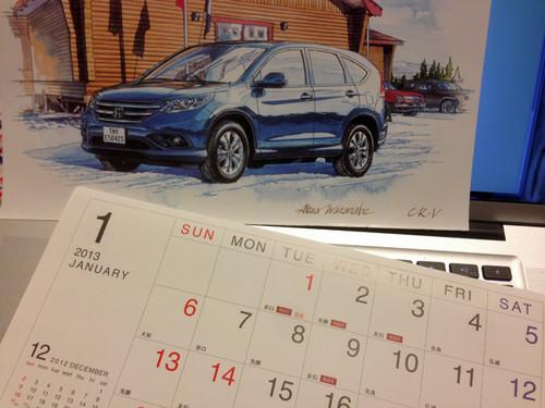 Honda_calendar_01