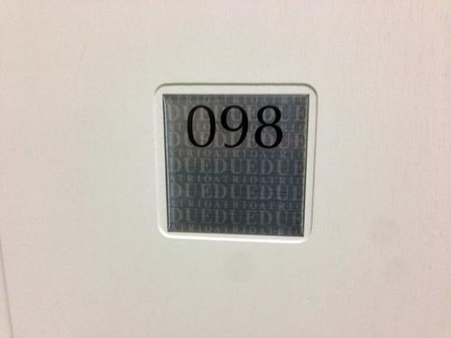 Number_98_01