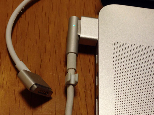 Magsafe_adapter_05