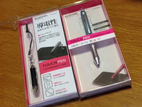 Touch_pen_01