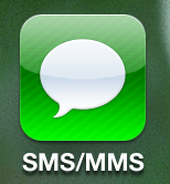 Iphone_sms_01