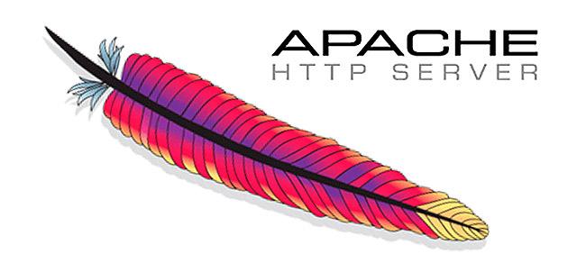 【Windows】Apacheを使いたいのにポート80がすでに開いている。どうしたら?