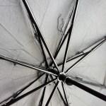 ミスターミニットで傘修理。果たしていくらかかるのか?