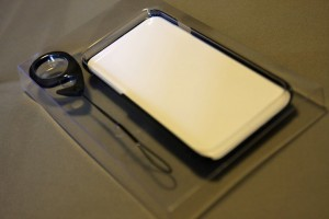 iphone_6_case_02