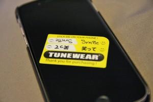 iphone_6_case_04