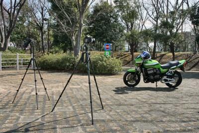bike_shot_01