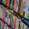 電子書籍で売れる本、売れない本