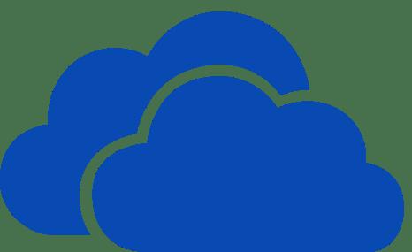 OneDriveでフォルダごとアップロードする方法