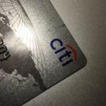 キャッシュアウト削減計画:使っていない高級クレジットカードを退会する
