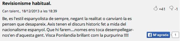 ponilandiarevisionismo