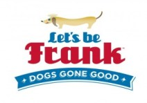 Lets_be_Frank_logo_banner_RGB-e1311279513333