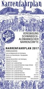 bild-narrenfahrplan-2017