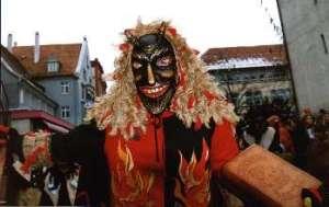 Obernheimer Teufel