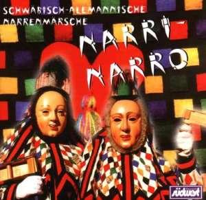 1. CD der VSAN