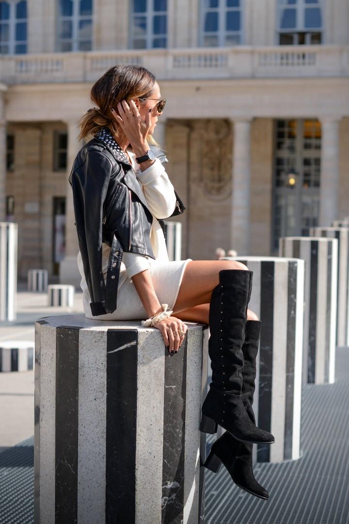 natamelie-blog-accueil-4