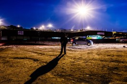 "05h29 Manzini, Swaziland | ""Waiting"" | 24hourproject"