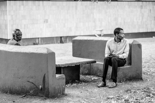 "08h08 Manzini, Swaziland | ""I See You"" | 24hourproject"