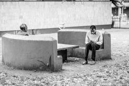 "08h08 Manzini, Swaziland | ""Texting, Texting"" | 24hourproject"