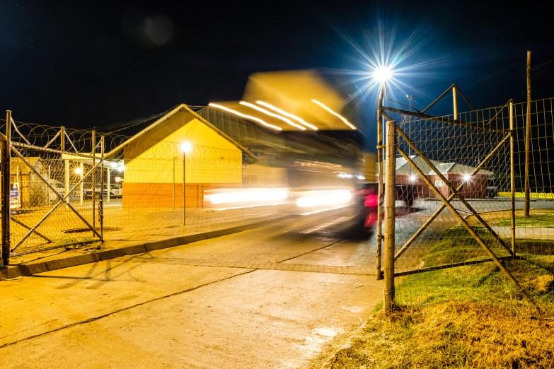 "00h07 Ngwenya Border, Swaziland | ""Still Made it"" | 24hourproject"