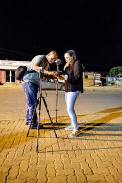 00h15 Ngwenya Border, Swaziland | 24hourproject
