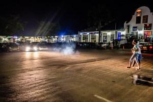 "02h58 Ezulwini, Swaziland | ""All Night Long""| 24hourproject"