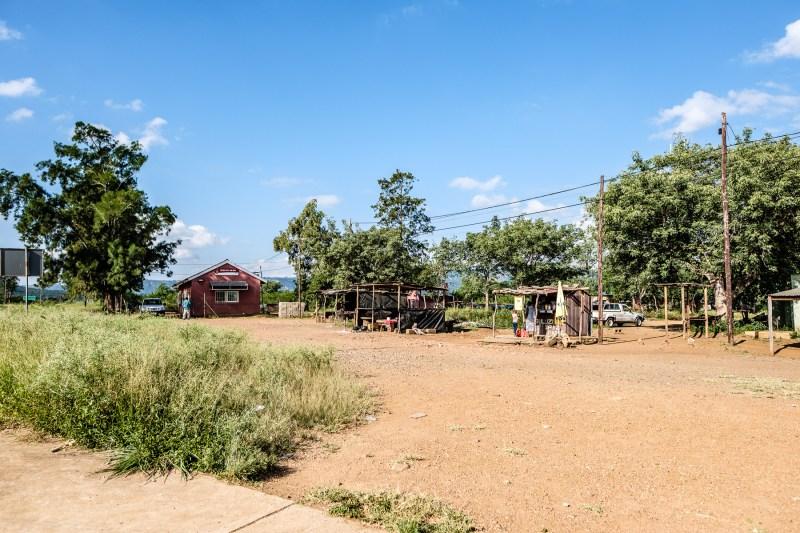 "15h17 Ngomane, Swaziland | ""City Centre"" | 24hourproject"