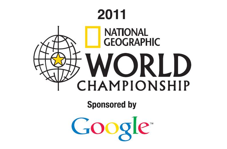 NG World Championship Begins Today!