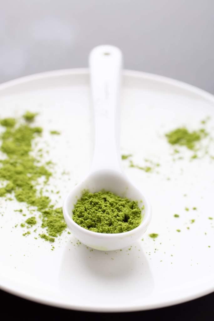 What is Matcha Tea?