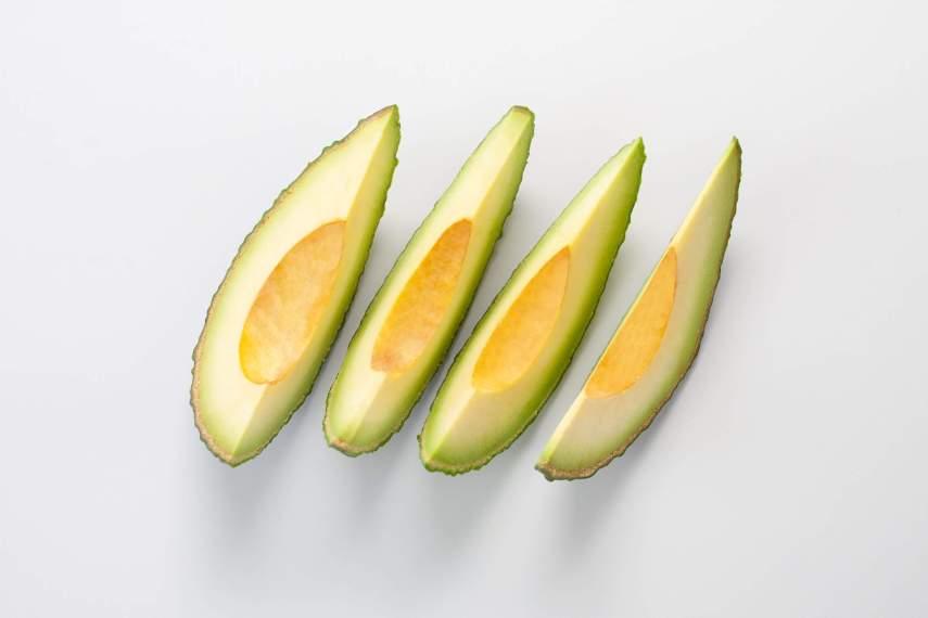 avocados & your health