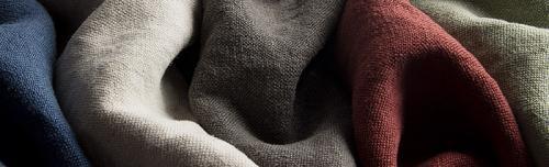 hempstoned