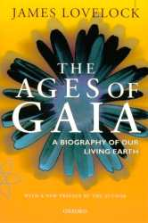 The Ages of Gaia
