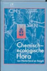 Chemisch-ecologische Flora