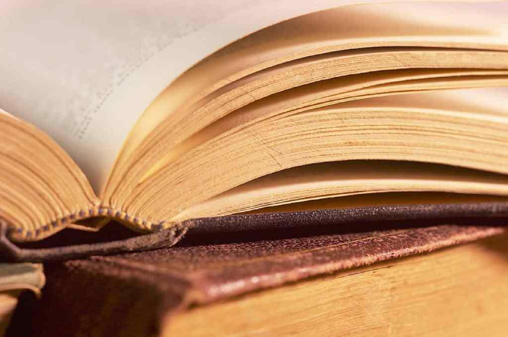 Gedetailleerde Uitleg Online Jaarcursus + Opening Inschrijvingen