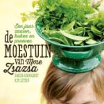 Recensie: De Moestuin van Mme ZsaZsa
