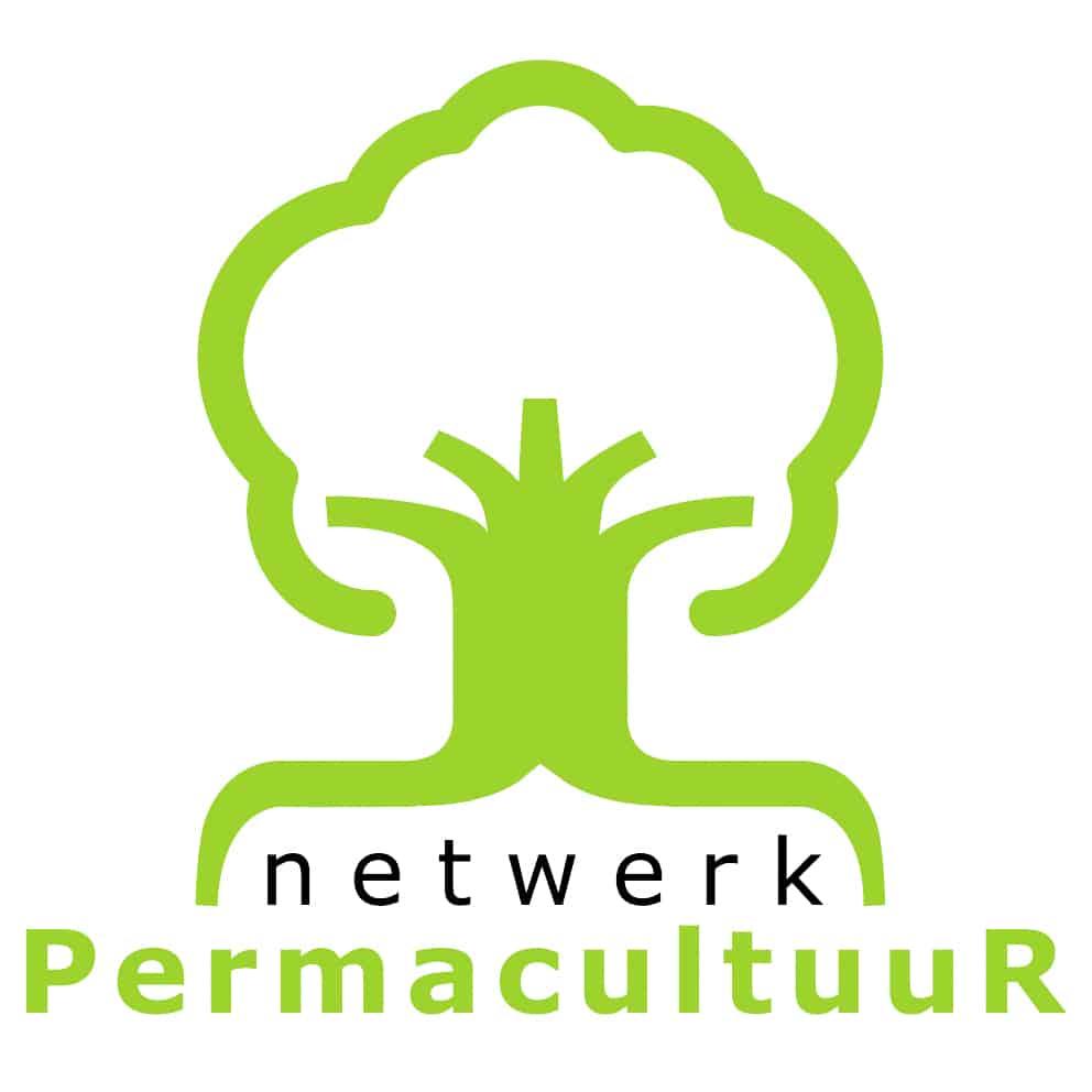 De Volgende Stap van het PermacultuurNetwerk